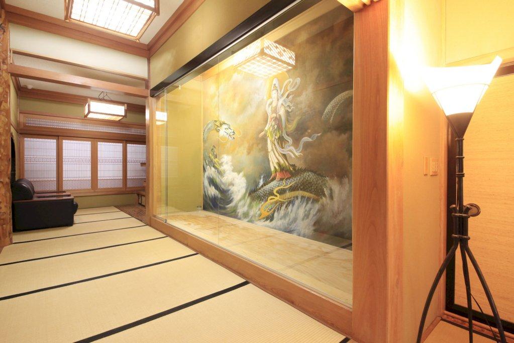 Fuji Onsenji Yumedono Image 5