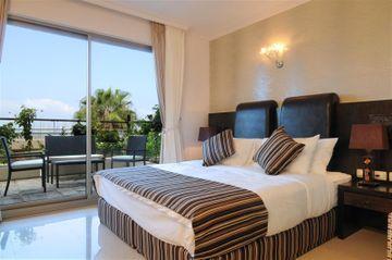 Liber Apartments, Tel Aviv Image 0