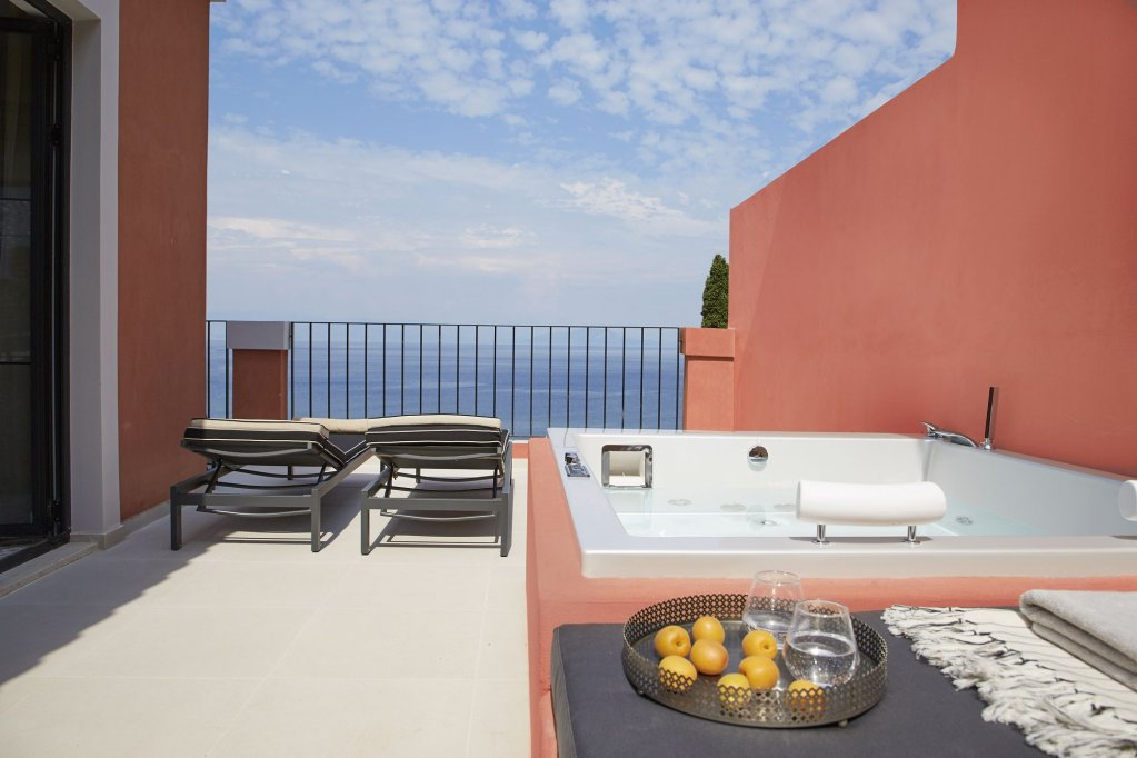 Marbella Nido Suite Hotel & Villas - Adults Only Image 17