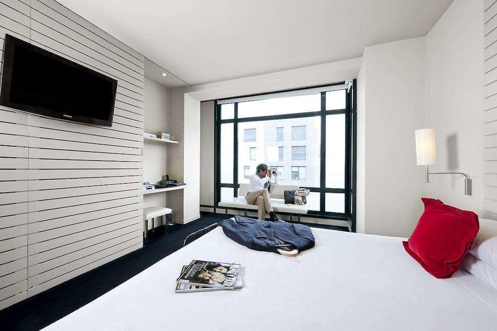 Hotel Miro, Bilbao Image 45
