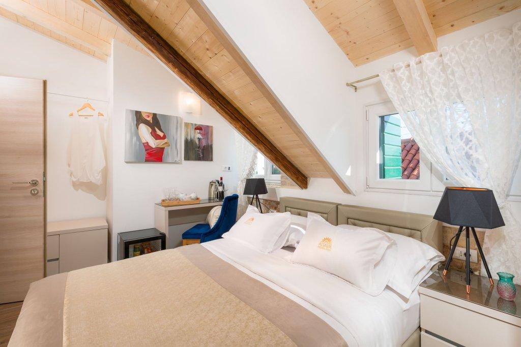 Hotel Agava, Split Image 4