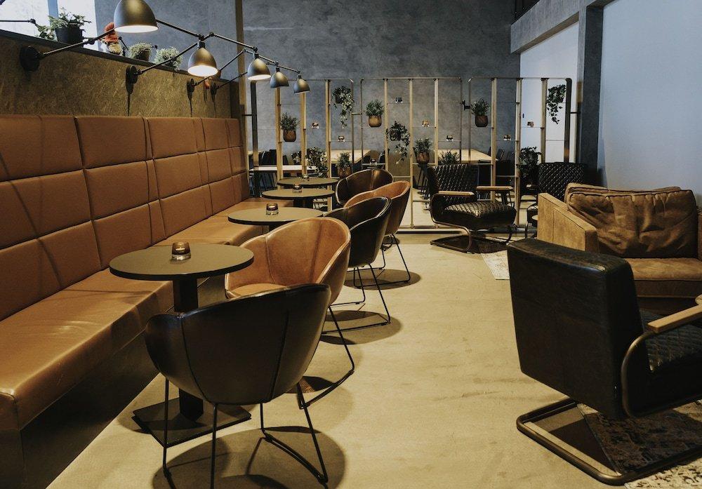 Hotel Kría, Vik I Myrdal Image 25