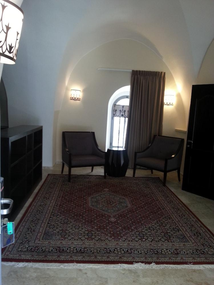 Sephardic House, Jerusalem Image 16