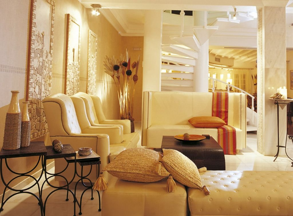 Myconian Ambassador Hotel Relais & Chateaux, Mykonos Image 0