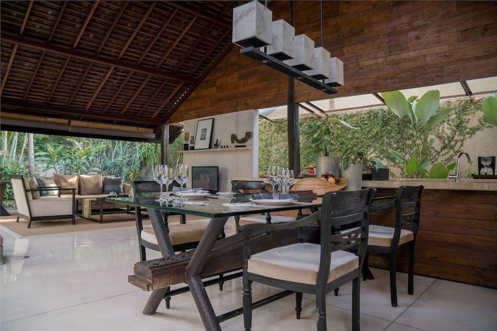 Ametis Villa Bali Image 33