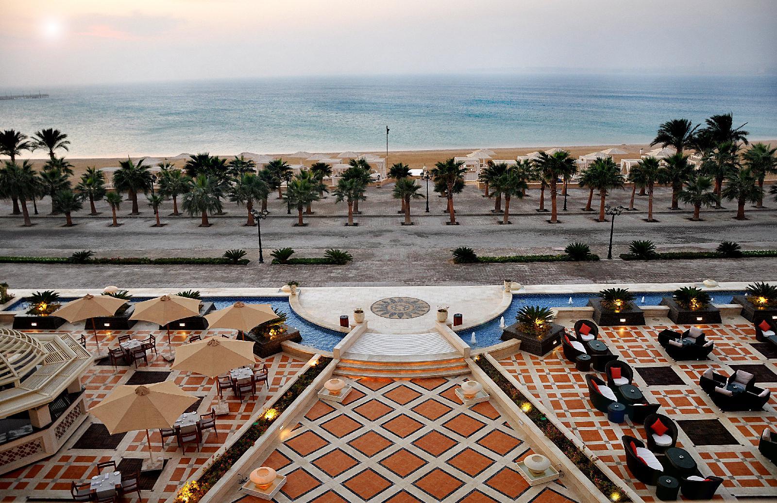 Sunrise Romance Sahl Hasheesh Resort, Hurghada Image 6