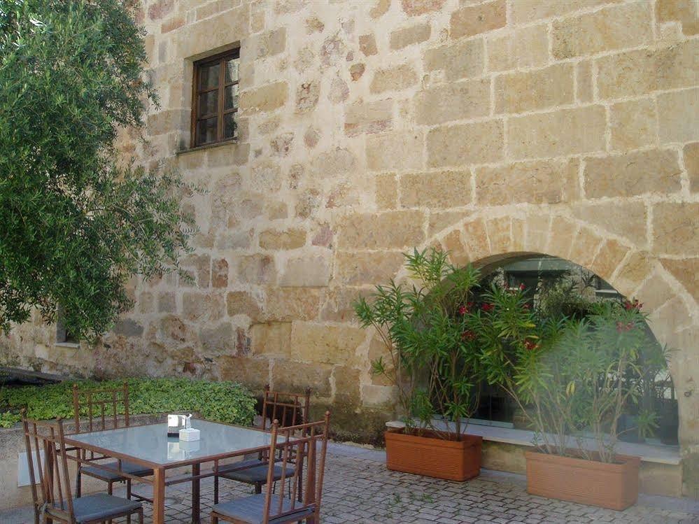 Hospes Palacio De San Esteban Image 12