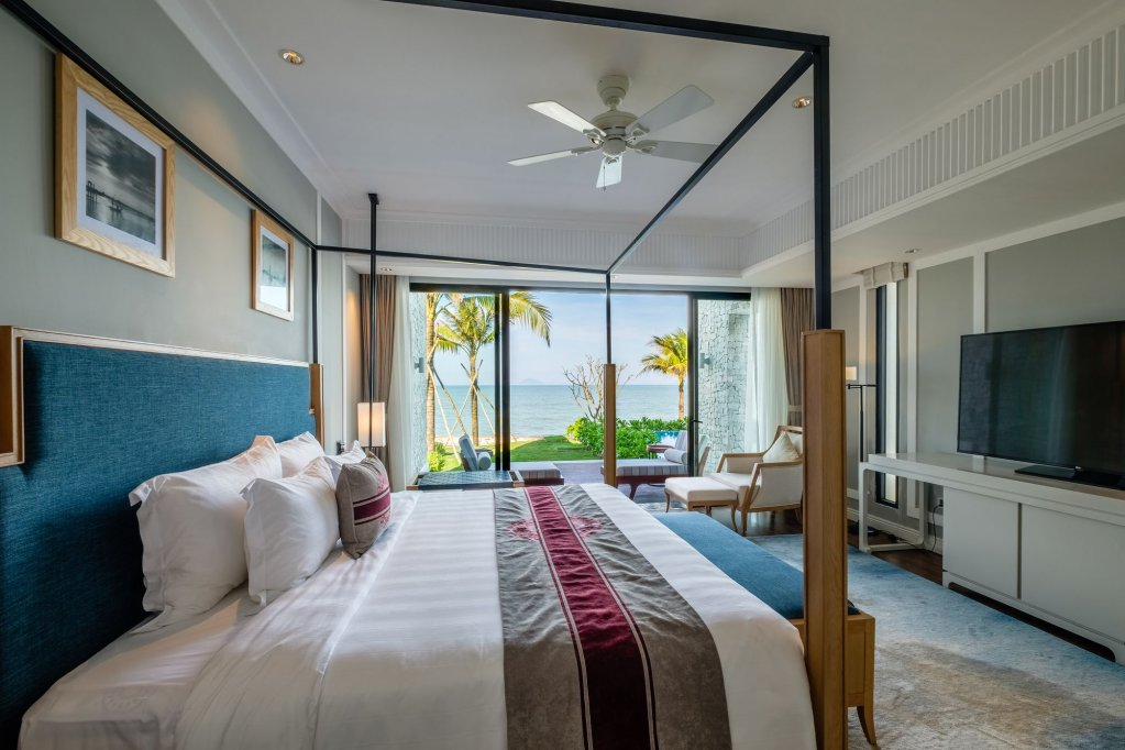 Vinpearl Resort & Spa Ha Long Image 2