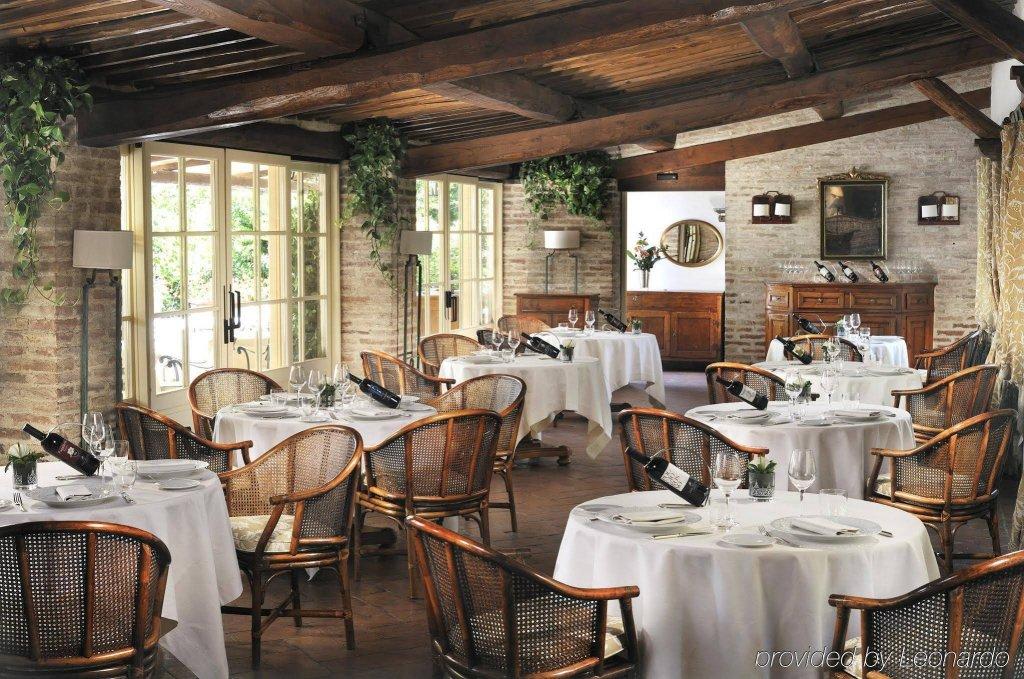 Hotel Borgo San Felice, Castelnuovo Berardenga Image 7