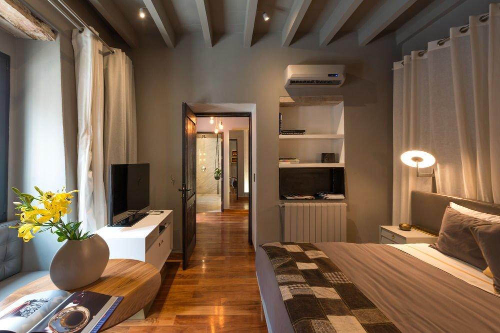 Dos Casas Spa & Hotel A Member Of Design Hotels, San Miguel De Allende Image 10