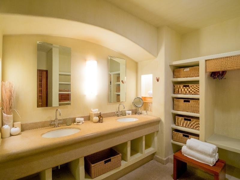 Cala De Mar Resort & Spa Ixtapa Image 21