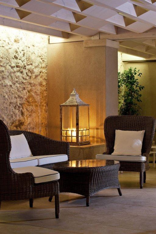 Rimondi Boutique Hotels Image 16