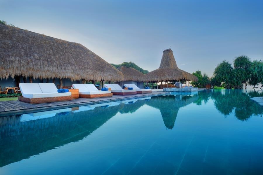 Lelewatu Resort Sumba Image 41