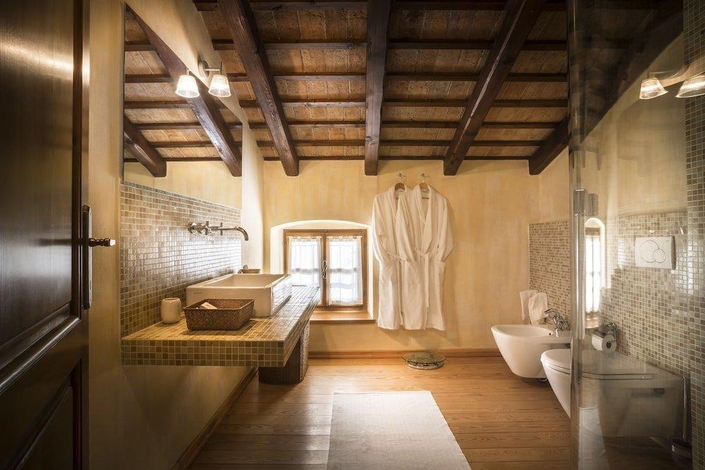 Meneghetti Wine Hotel And Winery Image 33