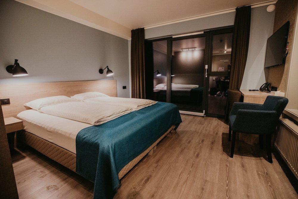 Hotel Kría Image 1