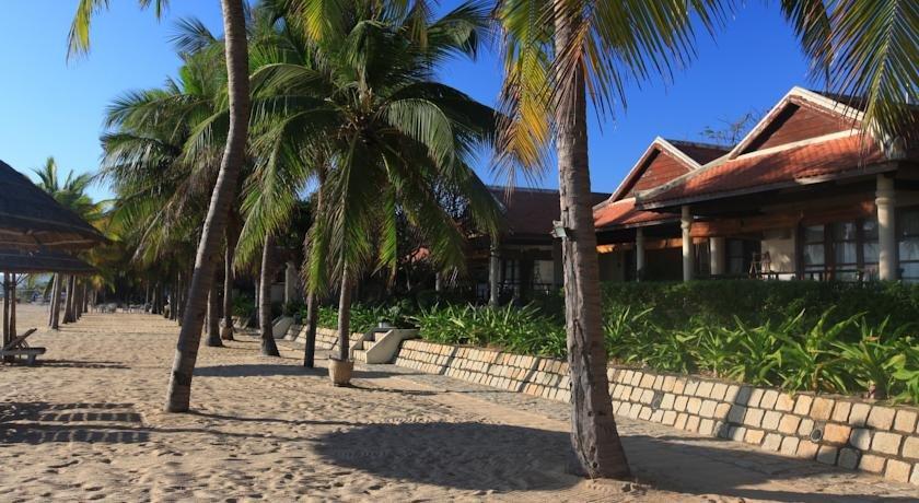 Evason Ana Mandara Resort, Nha Trang Image 4