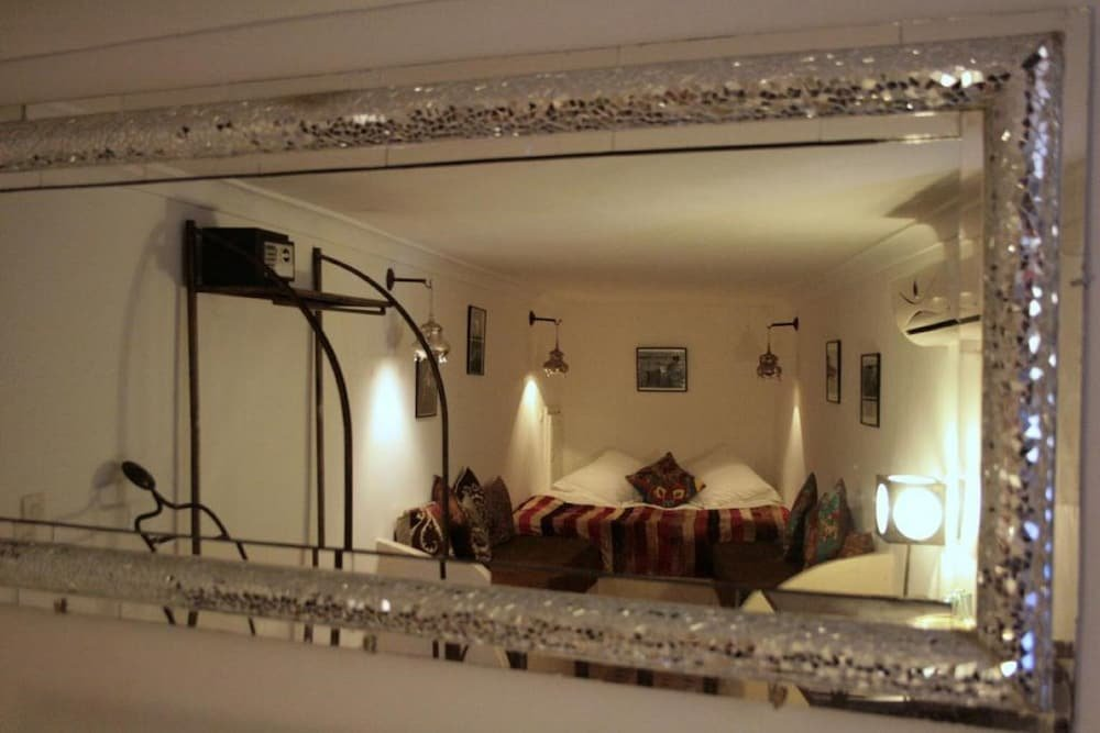 Riad Laaroussa- Hotel & Spa Image 31
