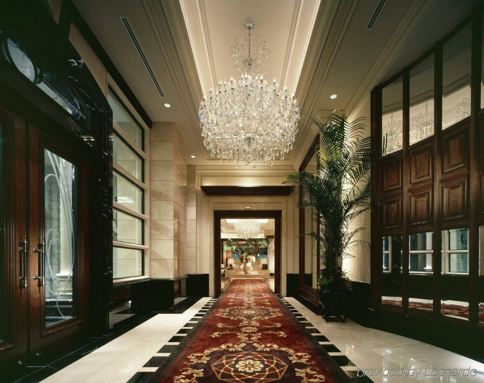 Hotel La Suite Kobe Harborland Image 8