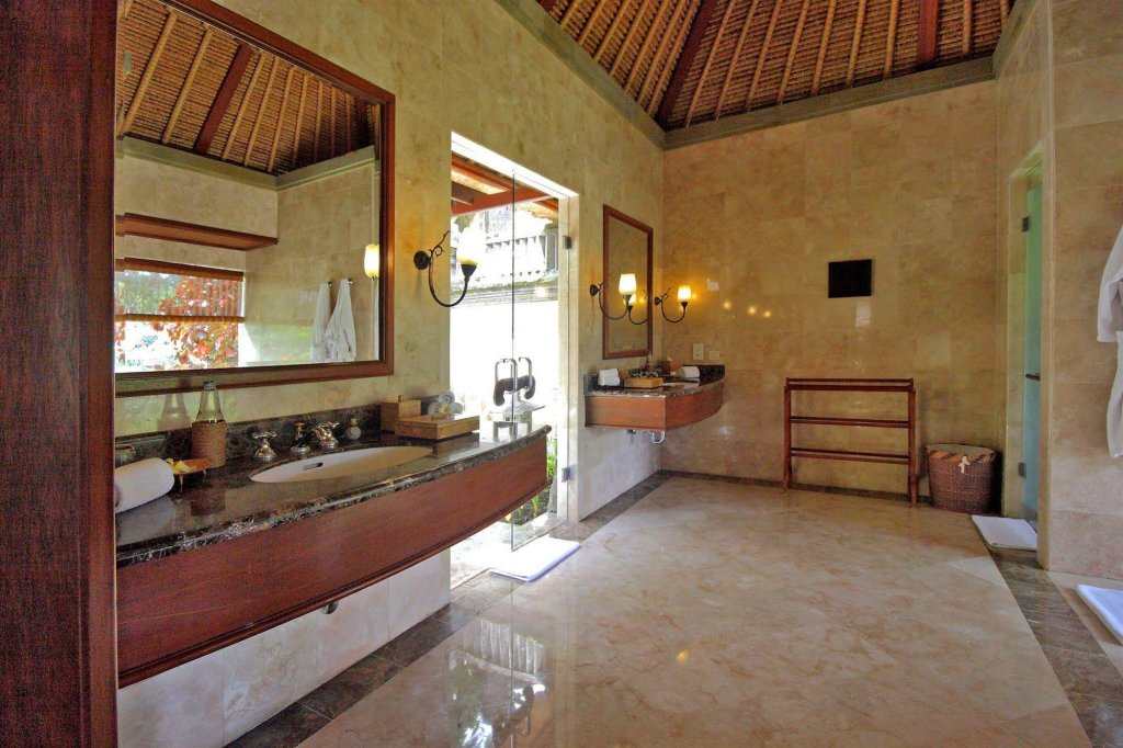 Puri Wulandari Boutique Resort & Spa, Ubud, Bali Image 17