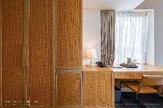 Chicland Danang  Beach Hotel Image 18