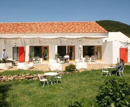 Herdade Da Matinha Country House & Restaurant, Cercal Image 35