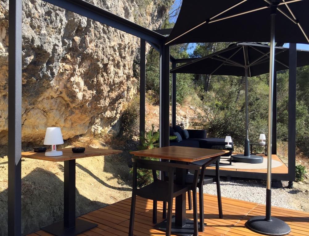 Vivood Landscape Hotel - Adults Only Image 25