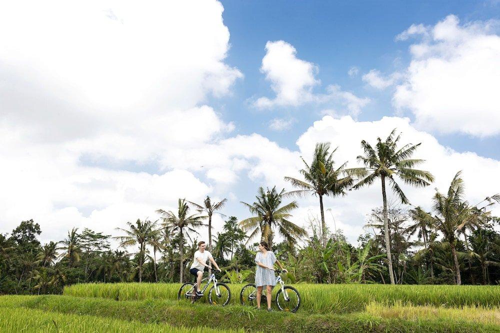 Hoshinoya Bali, Ubud Image 40