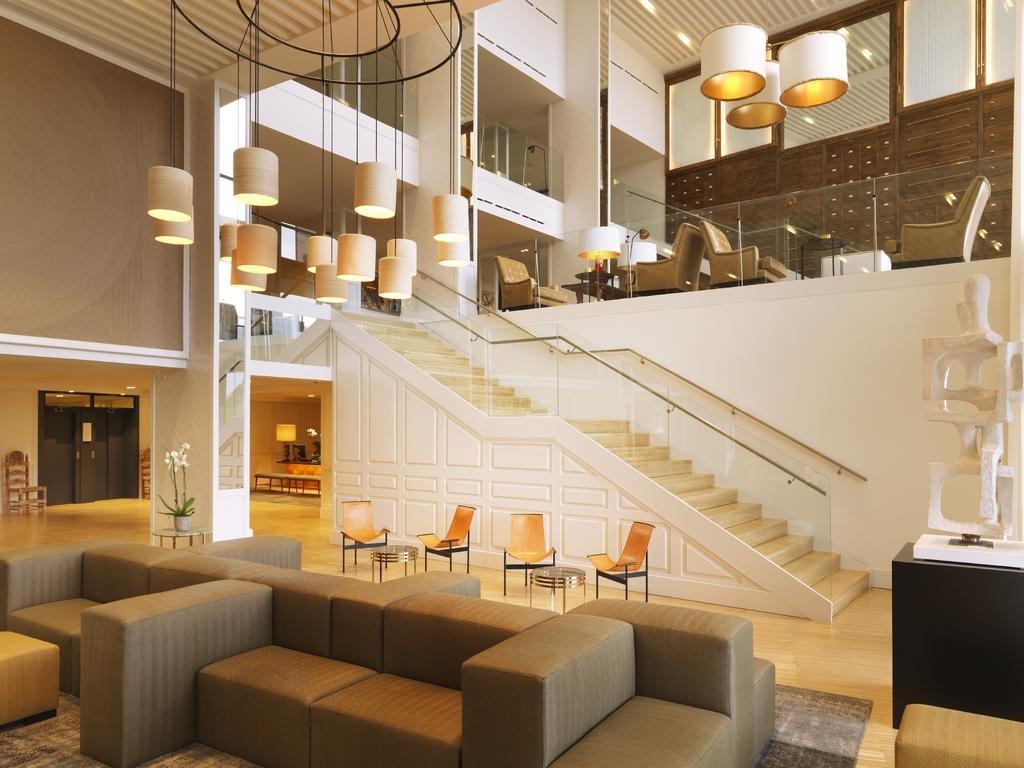 Hotel Camiral Image 27