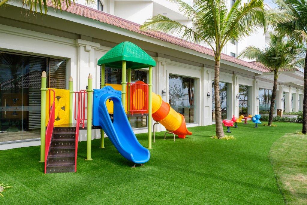 Vinpearl Resort & Spa Ha Long Image 17