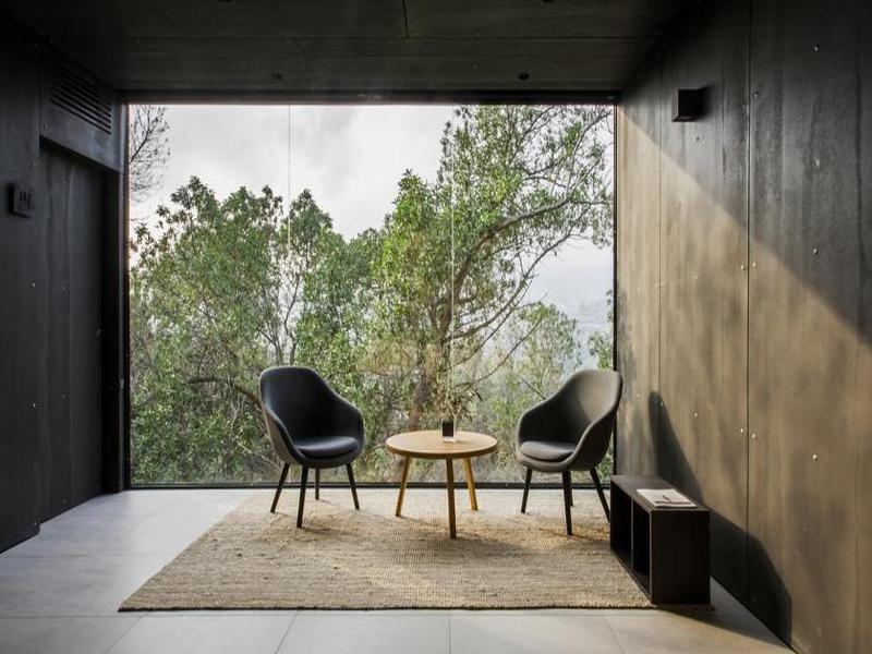 Vivood Landscape Hotel - Adults Only Image 9