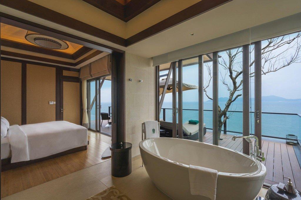 Banyan Tree Lang Co, Hue Image 2