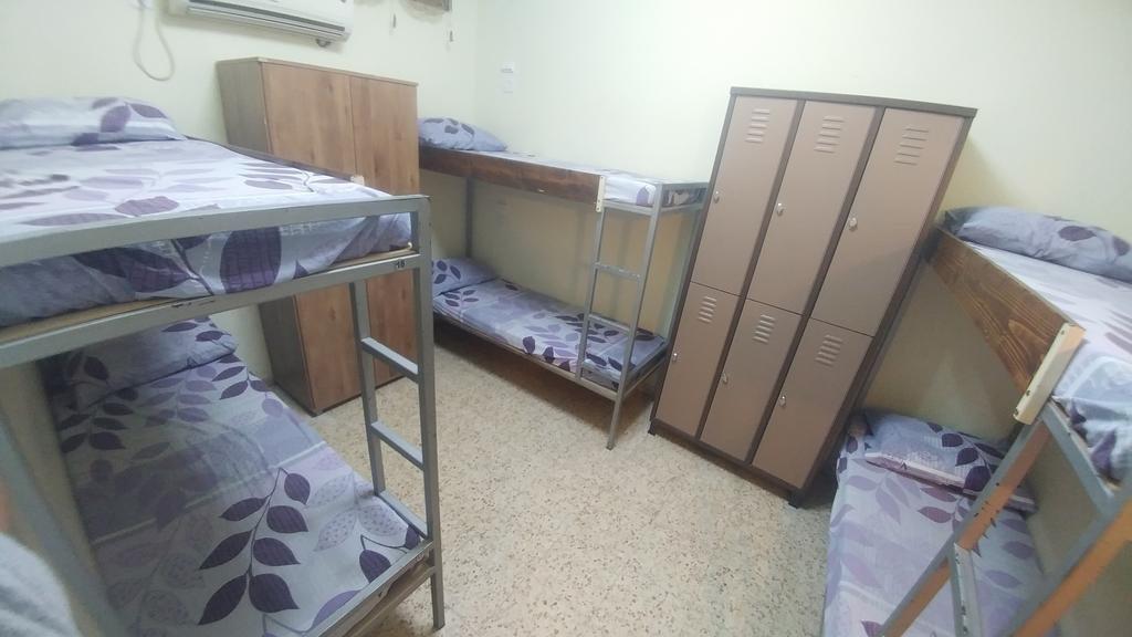 Arava Hostel Eilat Image 37
