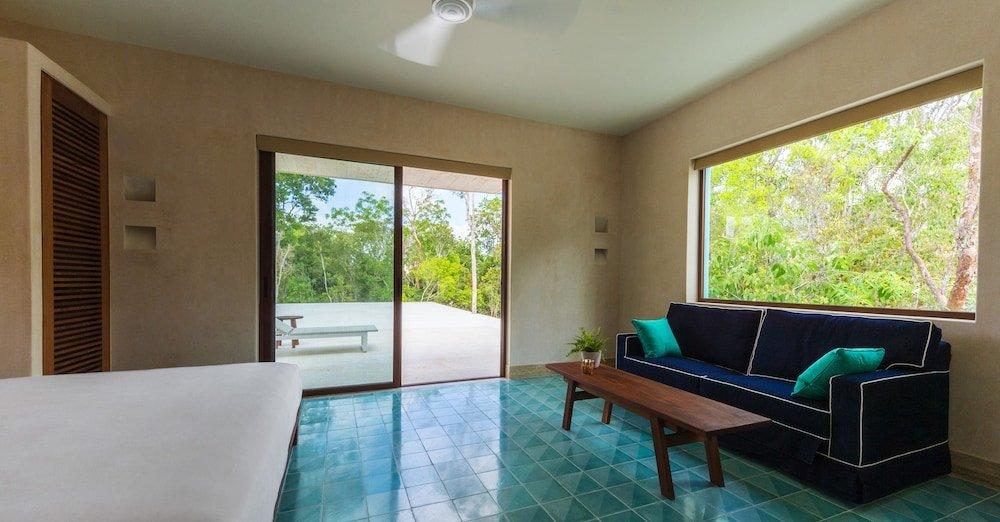 Hotel Tiki Tiki, Tulum Image 9