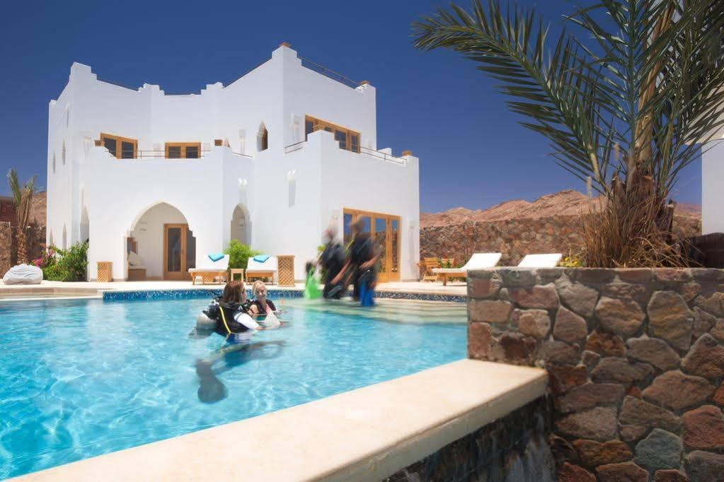 Red C Villas, Dahab Image 2