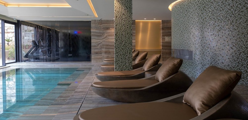 Vila Foz Hotel & Spa, Porto Image 1