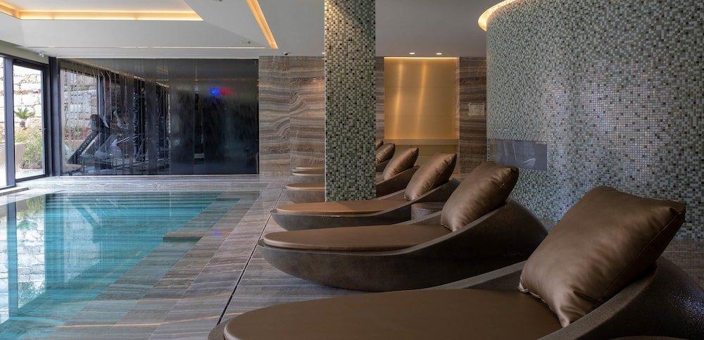 Vila Foz Hotel & Spa Image 1