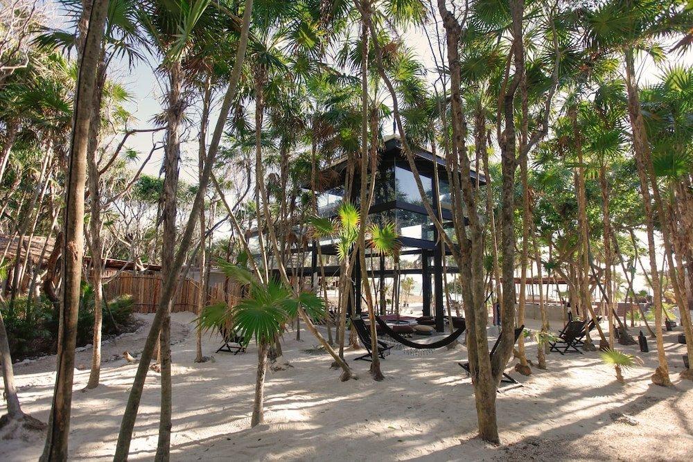 Habitas Tulum Image 22