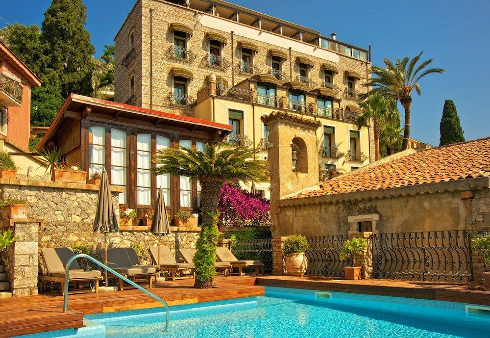 Villa Carlotta Image 0