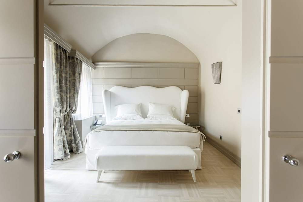 Firenze Number Nine Wellness Hotel, Florence Image 2