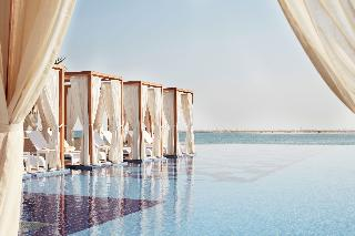 Royal M Hotel & Resort Abu Dhabi Image 39