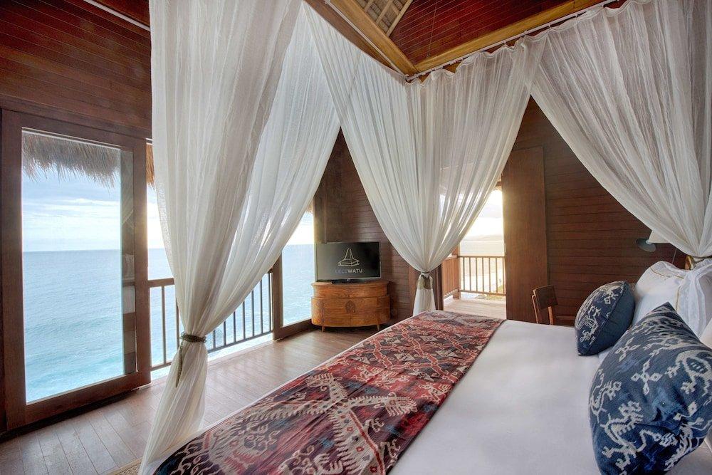Lelewatu Resort Sumba Image 11