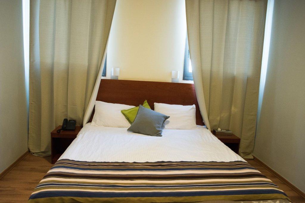 Villa Nazareth Hotel Image 5