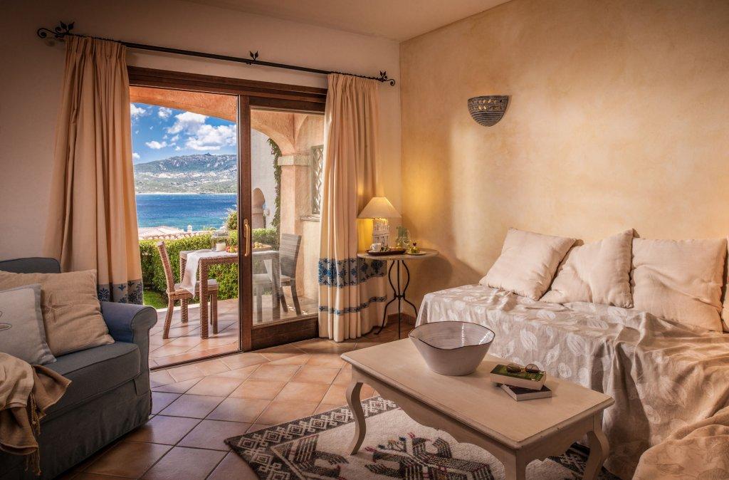 Villa Del Golfo Lifestyle Resort, Cannigione Image 2