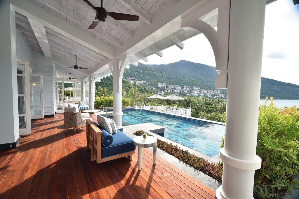Intercontinental Da Nang Sun Peninsula Resort Image 47