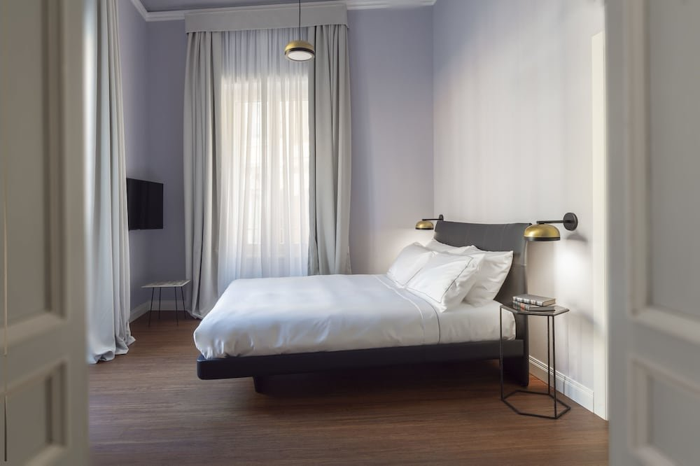 Butterfly Boutique Rooms, Verona Image 3