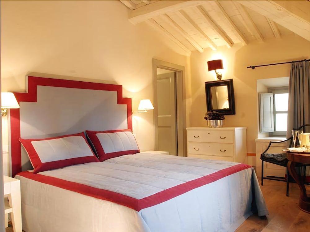 Borgo Scopeto Relais, Castelnuovo Berardenga Image 3