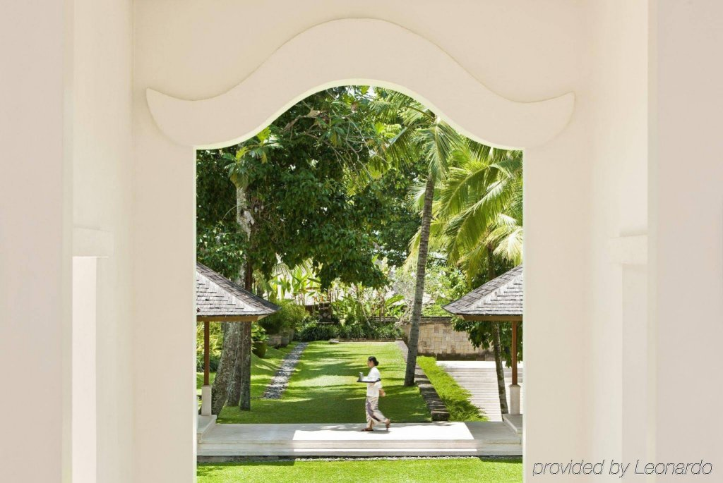 Como Shambhala Estate Image 6