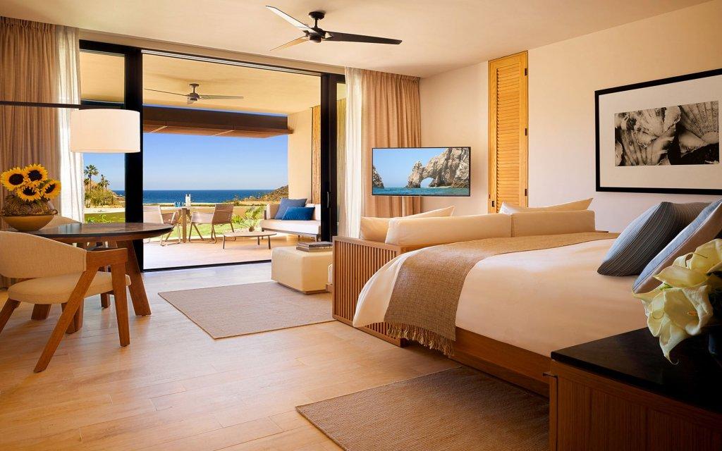 Montage Los Cabos Image 51