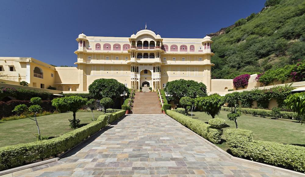 Samode Palace Image 37
