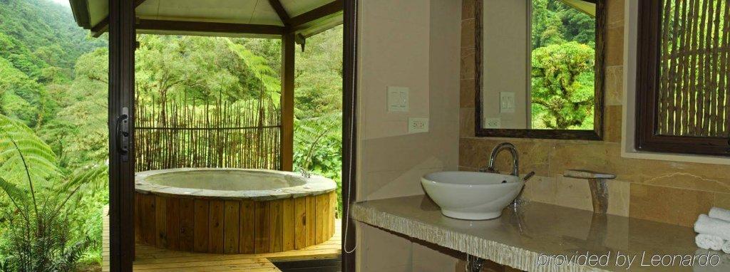 El Silencio Lodge & Spa Image 17